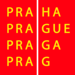 Logo Prague
