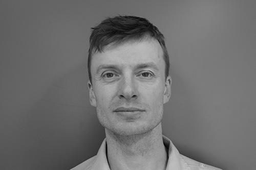 Robert Janč